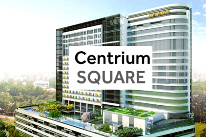 Centrium-Square-Featured-Image-e1450441386482.png